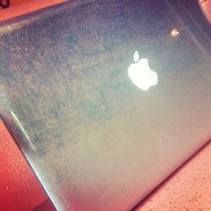 SALE  Custom order MacBook Pro Case 15 or 13  by GypsyandtheHobo, $30.00