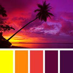 Вдохновение цветом: глубокий темно-фиолетовый - Ярмарка Мастеров - ручная работа, handmade