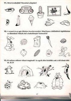 Activity Sheets, Kindergarten, Activities, Mantle, Kindergartens, Preschool, Preschools, Pre K, Kindergarten Center Management