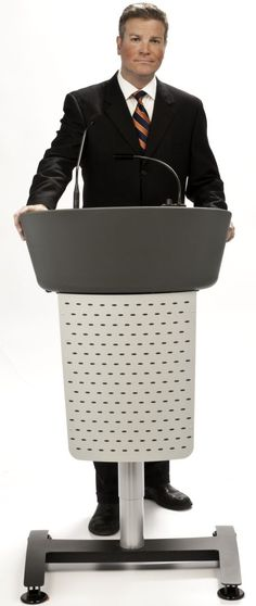 Classroom Design For Wheelchairs ~ Images about lectern podium design on pinterest