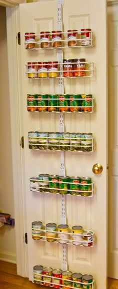 Art Pantry Organization Tips for-the-home Home Projects, Home Crafts, Diy Home Decor, Pantry Organization, Organisation Ideas, Pantry Ideas, Closet Ideas, Organizing Your Home, Organizing Tips