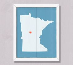 Paul bunyan, Wisconsin and Minnesota on Pinterest