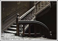 Worcester Insane Asylum