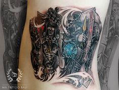 4 King Cards Tattoo by: Prima (Original by: OGAbel) #MaTattooBali #4kingsTattoo #BaliTattooShop #BaliTattooParlor #BaliTattooStudio #BaliBestTattooArtist #BaliBestTattooShop #BestTattooArtist #BaliBestTattoo #BaliTattoo #BaliTattooArts #BaliBodyArts #BaliArts #BalineseArts #TattooinBali #TattooShop #TattooParlor #TattooInk #TattooMaster #InkMaster #AwardWinningArtist #Piercing #Tattoo #Tattoos #Tattooed #Tatts #TattooDesign #BaliTattooDesign #Ink #Inked #InkedGirl #Inkedmag #BestTattoo #Bali Ma Tattoo, Piercing Tattoo, Tattoo Shop, Tattoo Studio, Tattoo Master, Ink Master, Fine Line Tattoos, Cool Tattoos, King Card
