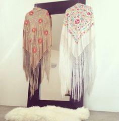 e5rz7u-l-610x610-cardigan-boho-indie-gypsy-kimono.jpg (600×610)
