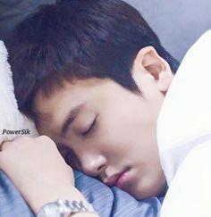 Park Hyung Sik, Princes Bed, Yongin, Boyfriend Material, Korean Actors, Novels, Puppies, Kpop, Love Of My Life