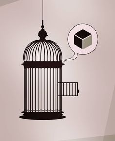 #art #illustration #drawing #draw #TagsForLikes #picture #artist #sketch #sketchbook #paper #pen #pencil #artsy #instaart #beautiful #instagood #gallery #masterpiece #creative #photooftheday #instaartist #graphic #graphics #artoftheday #cage #birds #flat #indie #hipster #blackandwhite
