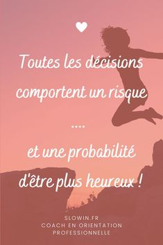 Coaching, Burn Out, Positive Mind, Toulouse, Mindfulness, Positivity, Bonheur, Self Confidence, School Counseling