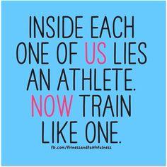 Get ready for the #2013ACMarathon Monday Motivation. #lovetorun #trainhard