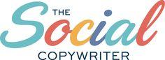 Web copy + social media for socially responsible businesses