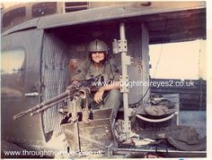 Vietnam History, Vietnam War Photos, American War, American History, American Soldiers, My War, Military Helicopter, Military History, Military Photos