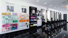 Relax at Rush Clapham High Street with an indulgent head massage while your hair stylist gets to work020 3474 0898#rush #rushhair #rushforlife #rushclaphamhighstreet #salon #hairdresser #stylist #london #clapham #hair #like #salonlife #hairdressing #hairstyle #fashion # # #