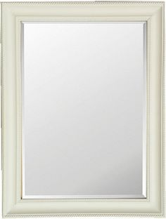 HEDDA Speil Oversized Mirror, Furniture, Home Decor, Decoration Home, Room Decor, Home Furnishings, Home Interior Design, Home Decoration, Interior Design