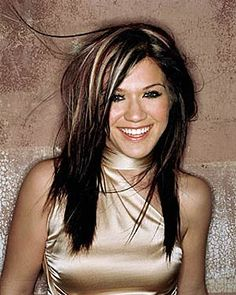 Google Image Result for http://multiculturalcookingnetwork.files.wordpress.com/2012/05/kelly-clarkson.jpg