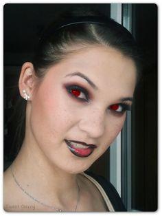 [TAG] Vampir Tag   Sweet Cherry  http://sweetcherry11.blogspot.de/2012/07/tag-vampir-tag.html