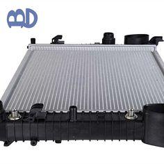 Auto Spares, Auto Spare Parts, Car Radiator, Car Makes, Guangzhou, Radiators, Oem, Mercedes Benz, Transportation