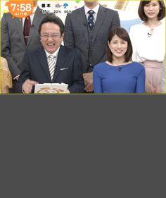 nagashima20180417_25_l.jpg 1,440×810 ピクセル