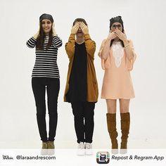 Las chicas de la redacción se suman al rosa con la campaña solidaria de @txanocomplementos #SúmateAlRosa # #breast…