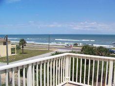 Clean Ocean View Beach House with Pool