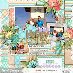 Sand & Sea by Meghan Mullens Making Memories-Odds N Ends by Meghan Mullens Alpha Essentials-Pastel by Meghan Mullens Cindy's Layered Cards: Family - Set 2 by Cindy Schneider Set 193: Our Family by Cindy Schneider DJB Poppyseed