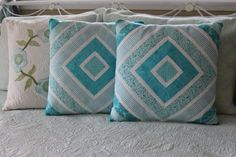 blue striped shirt quilts - Yahoo Image Search results