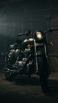 Royal Enfield beast wallpaper by - - Free on ZEDGE™ Enfield Motorcycle, Enfield Bike, Motorcycle Style, Women Motorcycle, Motorcycle Helmets, Royal Enfield Bullet, Royal Enfield Classic 350cc, Royal Enfield Wallpapers, Royal Enfield Accessories