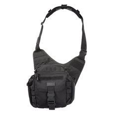 772a9cd0da 5.11 PUSH Pack. Shooting EquipmentShooting GearTactical BagTactical ...