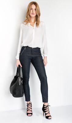 #buty #apia #sandaly #rzymianki #szpilki  strój #Taranko