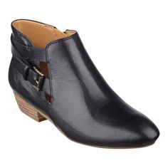 ef096810d216 28 Best Comfy Boots images | Comfy, Ankle booties, Ankle boots