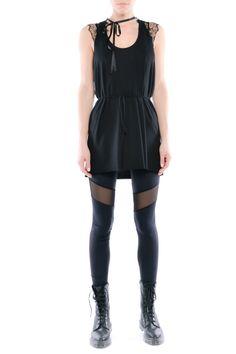 milita nikonorov z Pakamera. Skater Skirt, Snoopy, Rompers, Pretty, Fitness, Skirts, Clothes, Dresses, Fashion