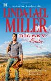 Acting Balanced: Guest Post and Excerpt from Big Sky Country by Linda Lael Miller