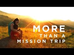 It is my prayer and deep desire to leave for 11 months on this trip by 2016. Please pray!!! Gods timing is perfect!! The World Race | Christian Mission Trip