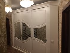 Шкаф Sheffield Valance Curtains, Mirror, Furniture, Home Decor, Homemade Home Decor, Decoration Home, Valence Curtains, Home Furniture, Home Decoration