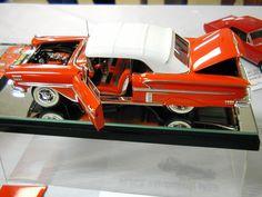T 050 Military Modelling, Diecast Models, Plastic Models, Planes, Modeling, Ships, Trucks, Cars, Airplanes