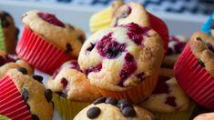 Soha nem megy ki a divatból: tippek muffinsütéshez Muffin, Breakfast, Food, Quotes, Morning Coffee, Quotations, Essen, Muffins, Meals