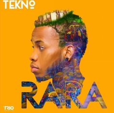 music: Tekno  Rara (Prod. By Selebobo)   Triple MGs rave of the moment Tekno is out with yet another banger titledRaraand produced by label mate Selebobo.  IsRaragoing to top the charts asPanadid?Listen below and share your thoughts.  DOWNLOAD HERE  music