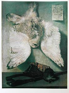 Purkyně - born in 1834 to the famous Jan Evangelista Purkyně. He spent is childhood in Wroclaw, studied in Prague and Munich before moving to Paris in He wasn't granted. Moving To Paris, Penny Dreadful, Snowy Owl, Prague, Medieval, Abstract Art, Lion Sculpture, Artsy, Painting Art