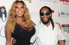 The beautiful Wendy Williams celebrated her 50th birthday with many celebrities, and with NeriumAD!    This is the REAL deal folks...     http://dawnclifton.arealbreakthrough.com