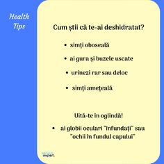 Healthier You, Physical Activities, Health Tips, Vitamins, Health Fitness, Science, Learning, Craft, Healthy