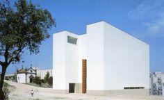Alvaro Siza   Architecture In Berlin
