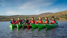 ie Group Kayaking sessions available on the Blessington Lakes, Wicklow, Ireland! Kayak Adventures, Lakes, Kayaking, Thursday, Ireland, Group, Kayaks, Irish, Rivers