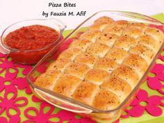 Amish Recipes, Dutch Recipes, Oven Recipes, Sauce Recipes, Chicken Recipes, Ramzan Special Recipes, Pizza Bites, Pizza Pizza, Easy Eat