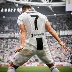 Video- Cristiano Ronaldo finally breaks goal drought at Juventus, scores a brace against Sassuolo Messi Y Neymar, Cristiano Ronaldo Juventus, Juventus Fc, Lionel Messi, Cr7 Ronaldo, Juventus Wallpapers, Cristiano Ronaldo Wallpapers, Lewandowski, Ronaldo Images