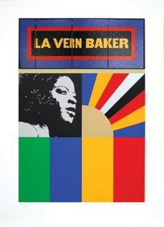 peter blake artwork - Google Search