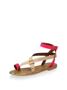 Boutique 9 Women's Pryalis Flat Sandal, http://www.myhabit.com/redirect/ref=qd_sw_dp_pi_li?url=http%3A%2F%2Fwww.myhabit.com%2Fdp%2FB00AWMYATI