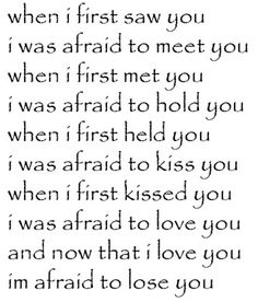 i love you! - Click image to find more Humor Pinterest pins