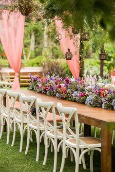 wedding-renata-paradise-lago-Buriti-14