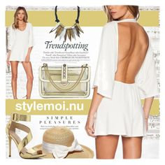 """Stylemoi"" by katjuncica ❤ liked on Polyvore"