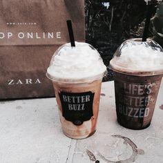 Картинка с тегом «coffee, drink, and Zara»
