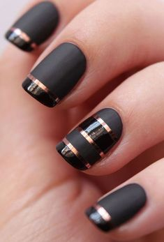 25 Best Nails Ideas 2018 you need to try